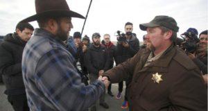 Bundy and Sheriff.jpg