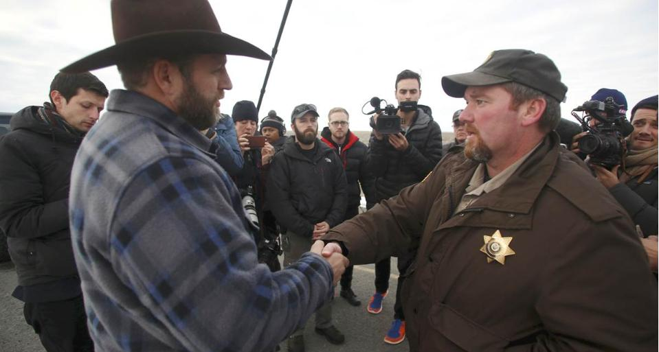 Bundy and Sheriff.jpg