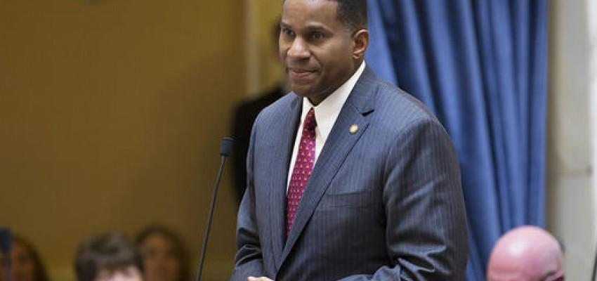 Utah State Senator calls for Repeal of the 17th Amendment