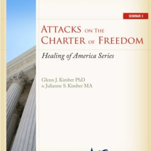 Attacks on the Charter of Freedom – Study Guide