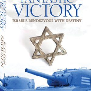 Fantastic Victory