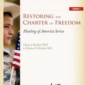 Restoring the American Way – Study Guide