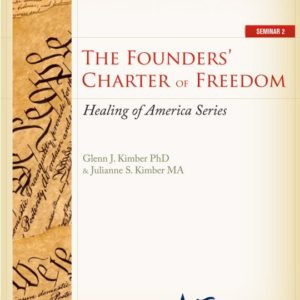 The Founder's Charter of Freedom – Study Guide