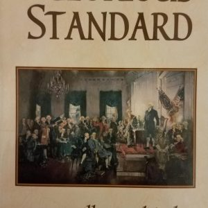 A Glorious Standard